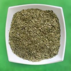 Травяной напиток Мате Bio (Падуб парагвайский)