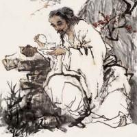 Найден самый древний в мире чай