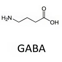 ГАБА улун – продукт технического прогресса