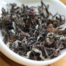 Восточная красавица - чайная визитная карточка о. Тайвань