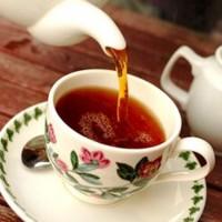 Топ 10 стран, где пьют больше всего чая