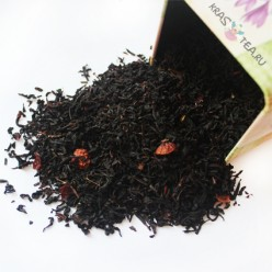 Чай «Вишневый сад»