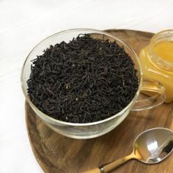 Плантационный чай Ассам СТ.101