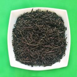 Плантационный чёрный чай Цейлон Ситхака OP